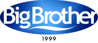 Big Brother 1999
